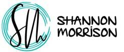 Shannon Morrison Logo